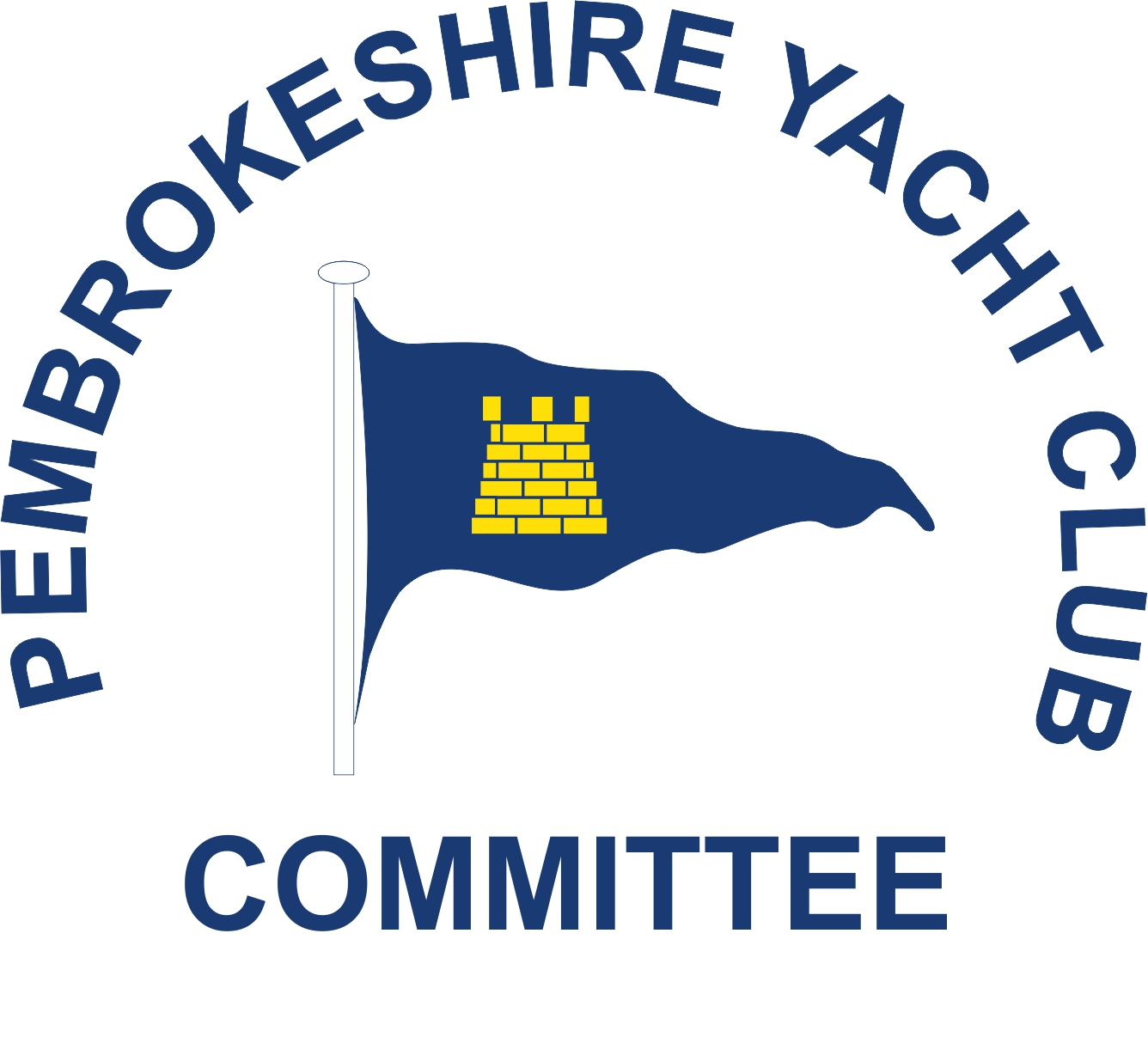 Part-Time Staff Required At Pembrokeshire Yacht Club
